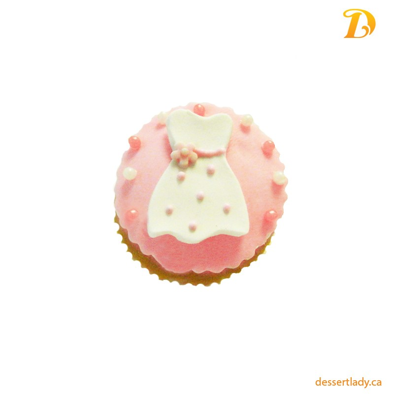 Wow Cupcakes For Her 04
