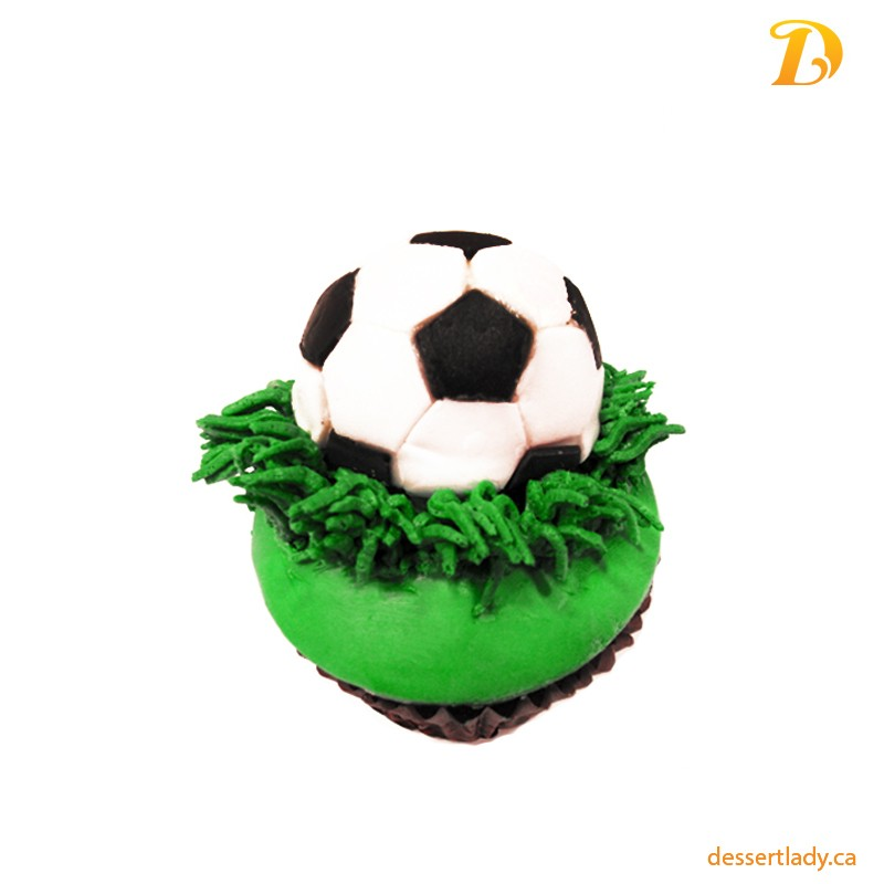 Wow Cupcakes For Him 05