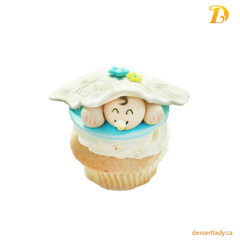 Wow Cupcakes Baby & Maternity 06