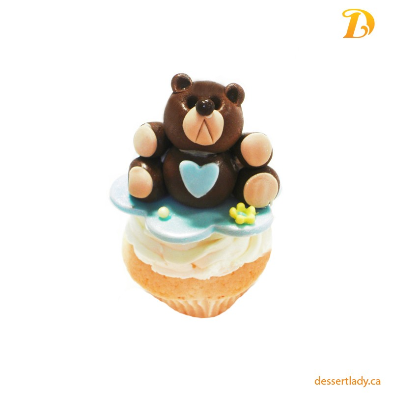 Wow Cupcakes Baby & Maternity 07