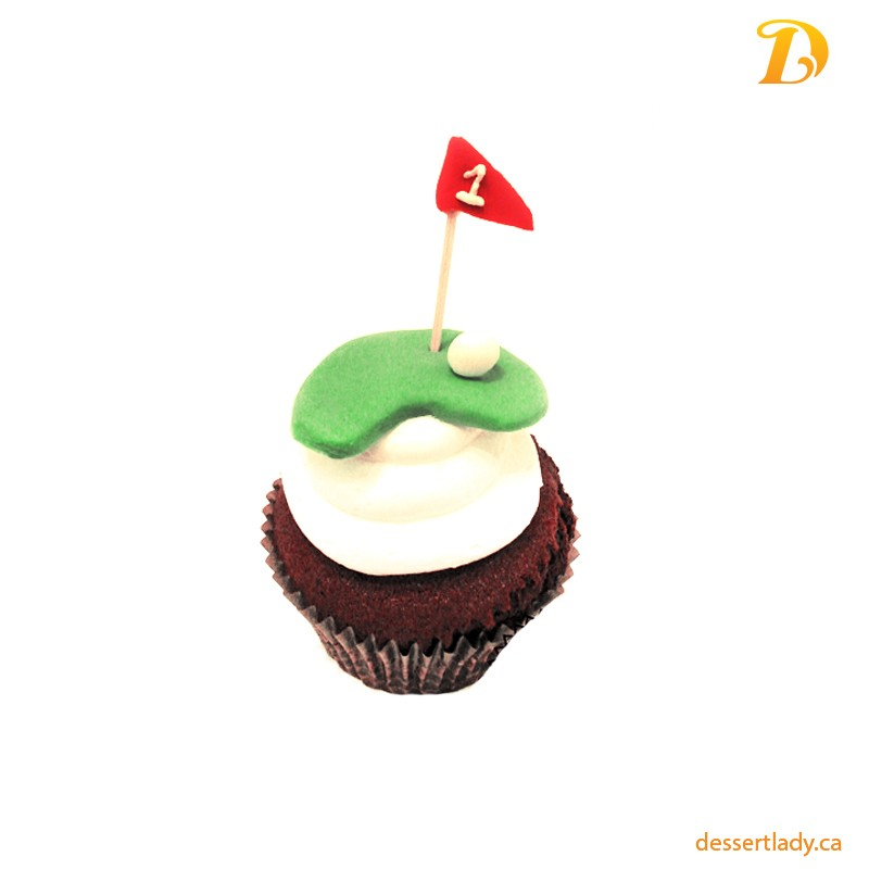 Wow Cupcakes For Him 07