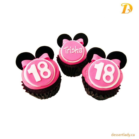 Wow Cupcakes Kids & Teens 05