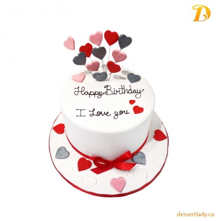 Specialty Any Celebration 02