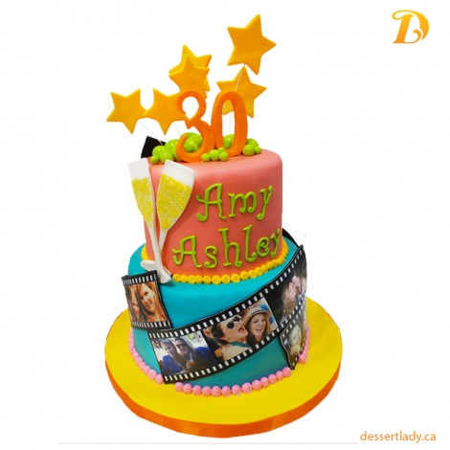 Wow Birthday 03