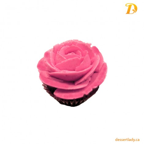 Wow Cupcakes Bridal and Bachlorette 03