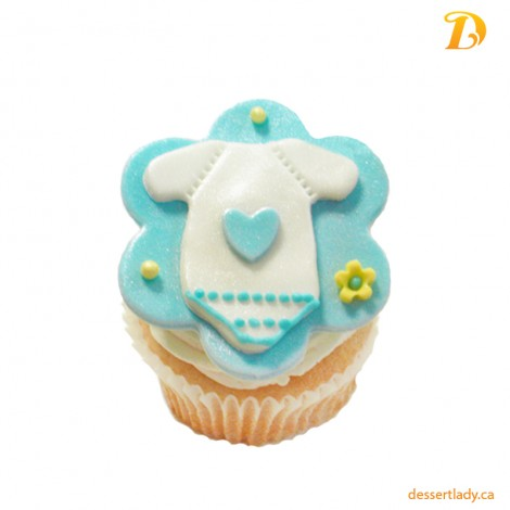 Wow Cupcakes Baby & Maternity 03