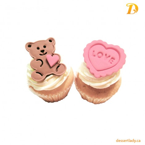 Wow Cupcakes Baby & Maternity 04