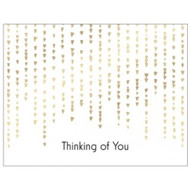 Thinking of ME - Special Occasion Card