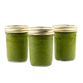 Pesto (One Container)