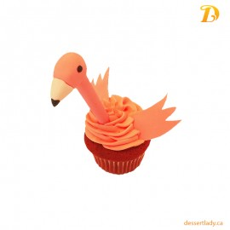 Wow Cupcakes Celebration 05