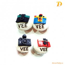 Wow Cupcakes For Him 03