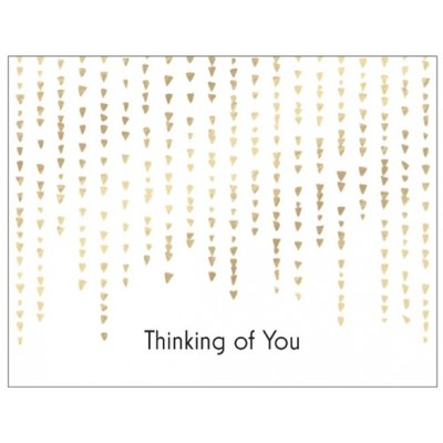 Thinking of You - Special Occasion Card
