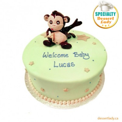 Specialty Baby and Maternity 01