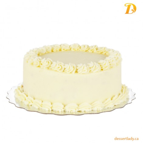 Gluten free cakes cakes dessert lady gluten free carrot cake with cream cheese icing negle Images