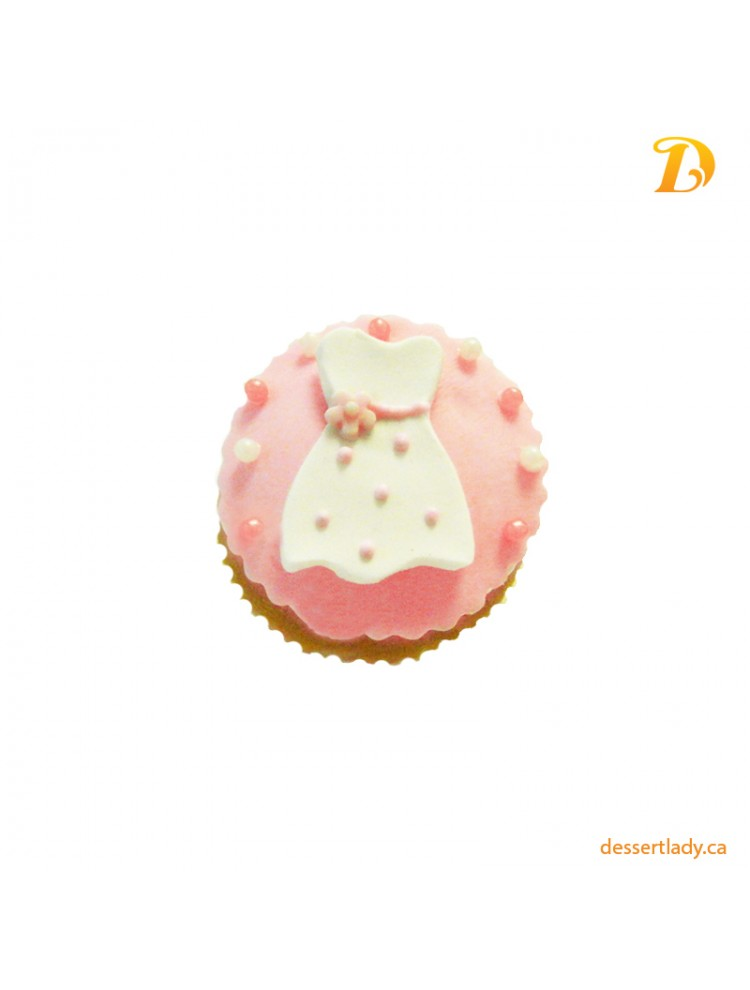 Wow Cupcakes Bridal and Bachlorette 02