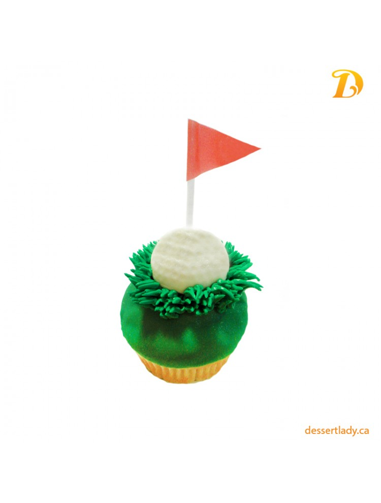Wow Cupcakes For Him 06