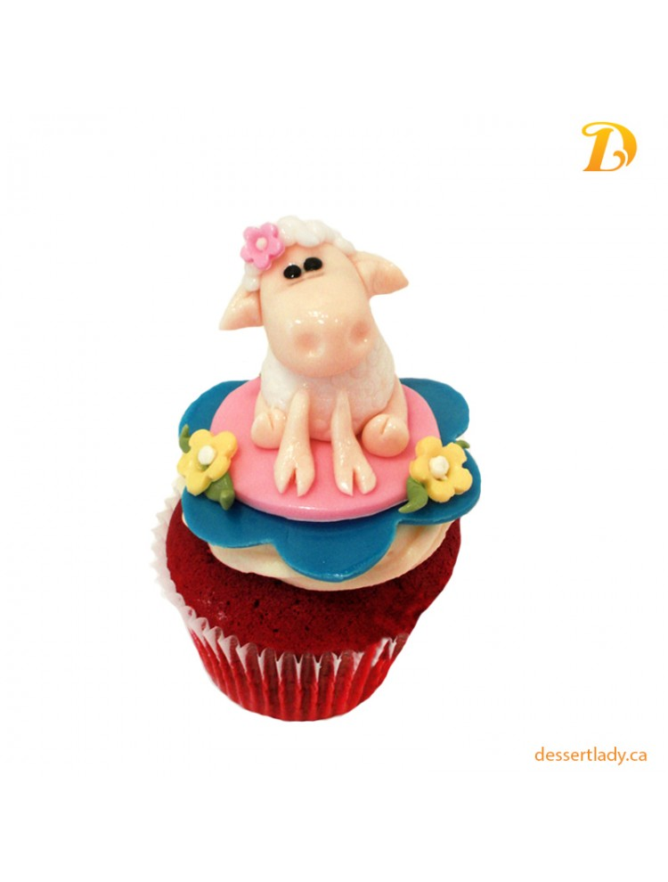 Wow Cupcakes For Her 01