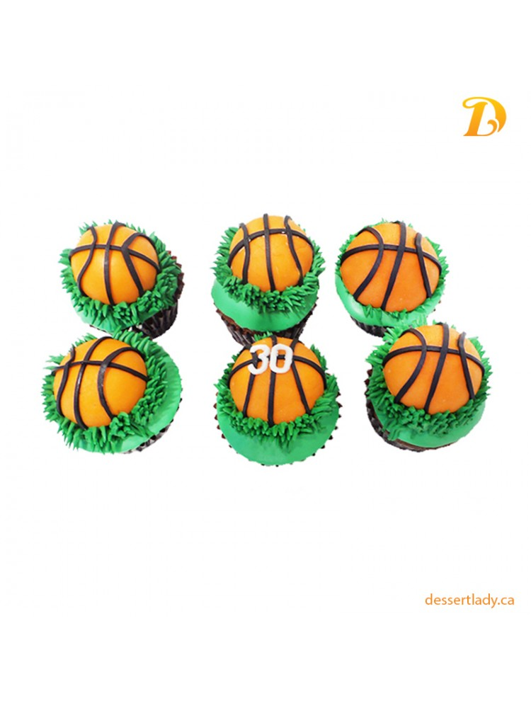 Wow Cupcakes For Him 01