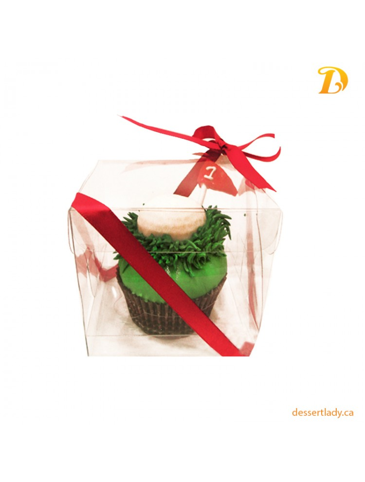 Wow Cupcakes For Him 02