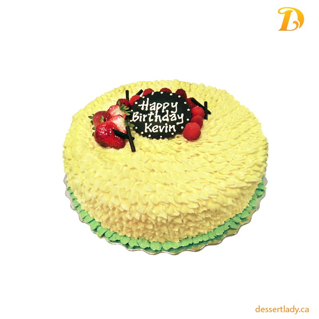 Specialty Birthday 04-4