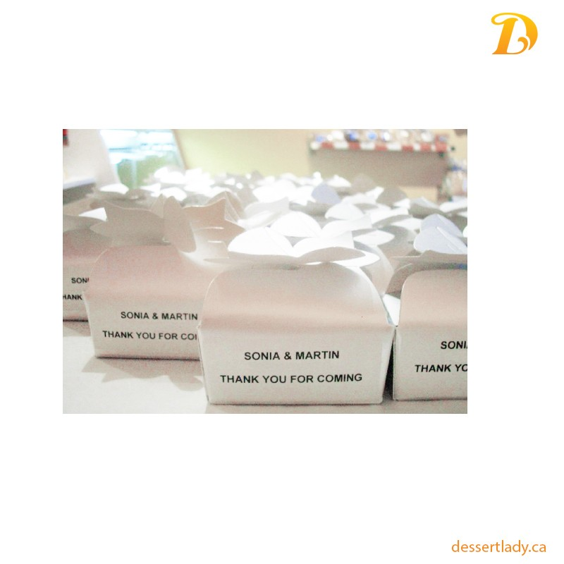 Wedding Favours Photogallery 11
