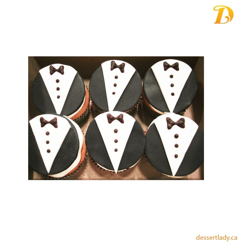 Wedding Favours Photogallery 12