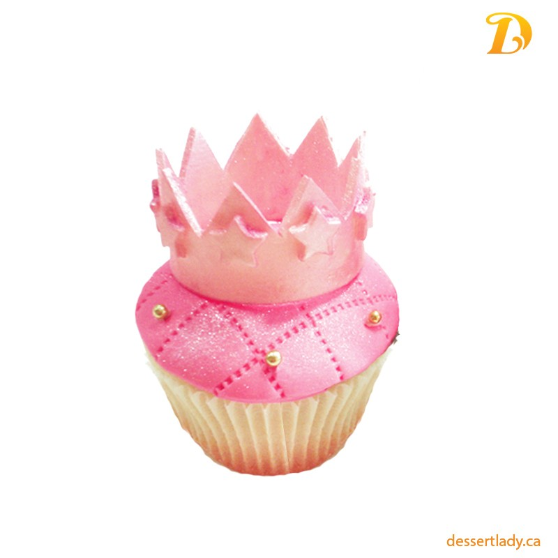 Wow Cupcakes Baby & Maternity 05