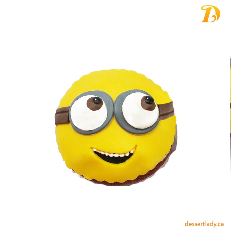 Wow Cupcakes Kids & Teens 06