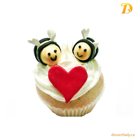 Wow Cupcakes Celebration 03
